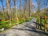 10201 Parkwood Drive - Photo 44