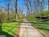 10201 Parkwood Drive - Photo 46