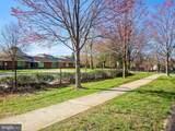 10201 Parkwood Drive - Photo 47