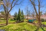 9807 Cahart Place - Photo 26