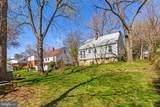 9807 Cahart Place - Photo 27