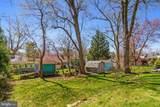 9807 Cahart Place - Photo 28