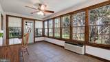 2285 Spinnerstown Road - Photo 10