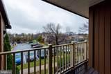 3931 Woodhue Place - Photo 14