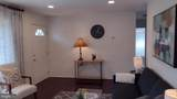 254 Candytuft Road - Photo 11