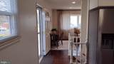 254 Candytuft Road - Photo 14