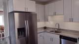 254 Candytuft Road - Photo 15