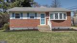 254 Candytuft Road - Photo 2