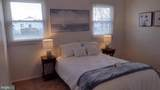 254 Candytuft Road - Photo 27