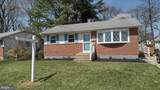 254 Candytuft Road - Photo 3
