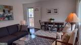 254 Candytuft Road - Photo 4
