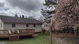 254 Candytuft Road - Photo 48