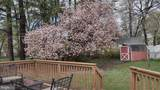 254 Candytuft Road - Photo 49