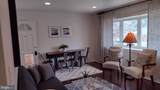 254 Candytuft Road - Photo 5
