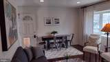 254 Candytuft Road - Photo 6