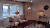 254 Candytuft Road - Photo 7