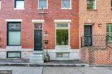3005 Eastern Avenue - Photo 8