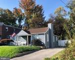 803 Lawnton Terrace - Photo 2