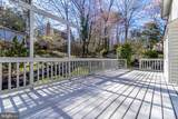 10153 Tapestry Court - Photo 71