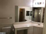 3911 Penderview Drive - Photo 18