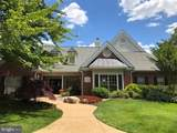 3911 Penderview Drive - Photo 45