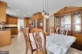 5529 Fort Valley Road - Photo 14