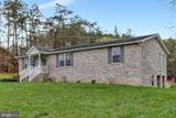 5529 Fort Valley Road - Photo 2