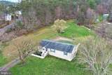 5529 Fort Valley Road - Photo 33