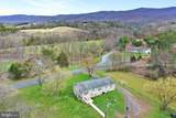 5529 Fort Valley Road - Photo 5