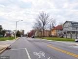 3701 Garrison Boulevard - Photo 40