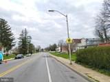 3701 Garrison Boulevard - Photo 41