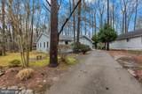 50 White Horse Drive - Photo 39