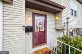 36 Copperfield Drive - Photo 4