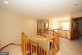 6 Deerfield Trail - Photo 36