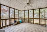 1064 Long Valley Road - Photo 24
