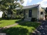 3017 Dickinson Avenue - Photo 1