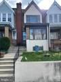 5819 Howard Street - Photo 1