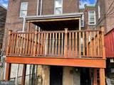 5819 Howard Street - Photo 11