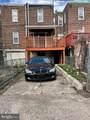 5819 Howard Street - Photo 12