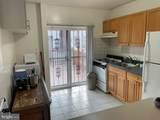 5819 Howard Street - Photo 9