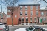 2211 Lombard Street - Photo 1