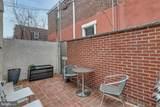 2211 Lombard Street - Photo 14