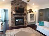 377 Discovery Road - Photo 10