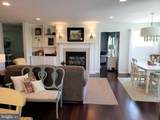 377 Discovery Road - Photo 13