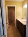 377 Discovery Road - Photo 20
