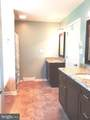 377 Discovery Road - Photo 25