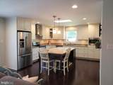 377 Discovery Road - Photo 6