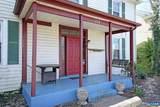 712 Monticello Avenue - Photo 12