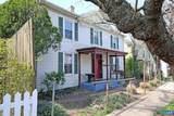 712 Monticello Avenue - Photo 13