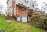 1820 Wynnewood Road - Photo 33